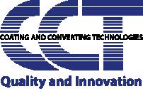 CCT: Pressure Sensitive Adhesive Tapes and Films