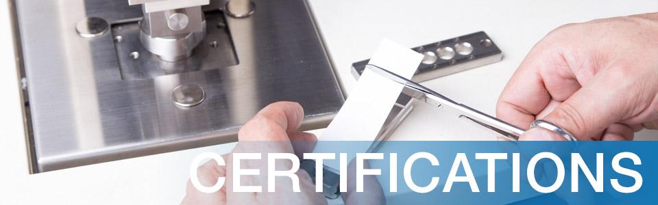 certifications-banner